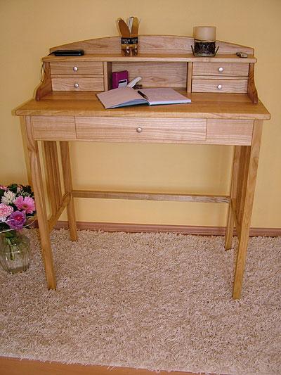 massivholzm bel massivholzfenster massivholzt ren. Black Bedroom Furniture Sets. Home Design Ideas